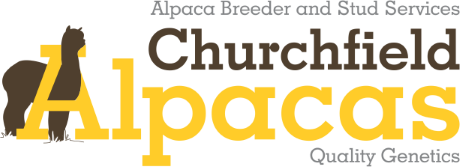 Churchfield Alpacas